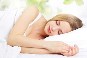 Гарденин ФатФлекс нормализует сон