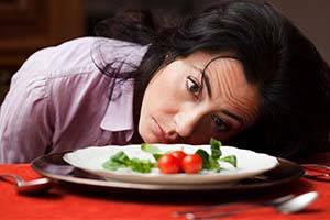Липокарнит помогает бороться с ожирением