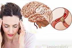 Гипертокс обладает мощным спазмотическим эффектом