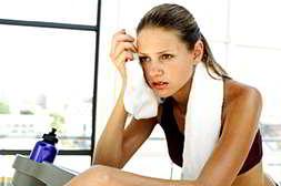 С экстраслимом можно похудеть без тринировок