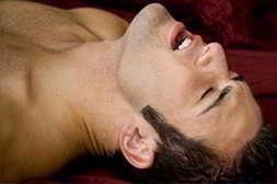 Биоманикс обеспечивает выработку тестостерона
