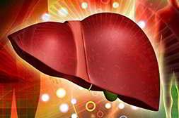 Гепарео эффективный препарат для восстановления печени