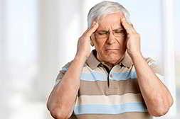 Норматен используют для профилактики различных сердечных болезней