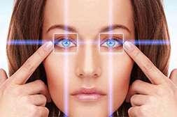 Благодаря Aquablue на 5 день приёма проявляется эффект улучшения зрения