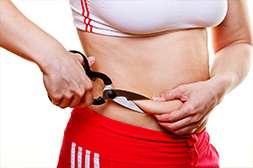 Средство Green Juice перестраивает систему расщепления жиров