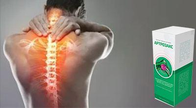 artrozaks-dlya-sustavov