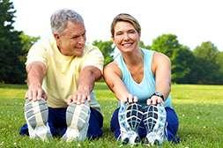 Cardiocidin устраняет причины гипертонии.