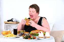 С препаратом Кето Диета вы сможете контролировать аппетит