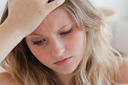 Препарат Lucem устраняет гормональные дисфункции.