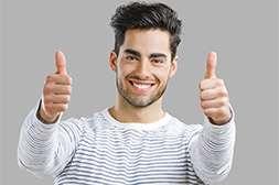 Razorless Shaving имеет 100% натуральный состав.