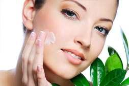 Крем Невесты восстанавливает упругость кожи.