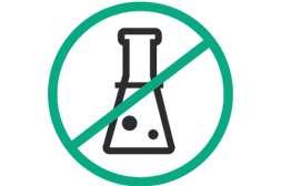 Состав Detox Complete не оказывает на организм вредного влияния.