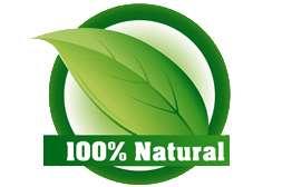 Агент Провокатор содержит природные биоактивные компоненты.