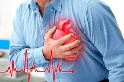 Эффект Фриокарда в предупреждении инфаркта, инсульта.