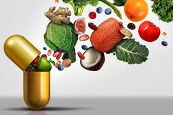 Состав Иммустила помогает витаминам и микроэлементам делать свою работу.