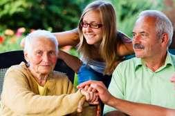 Без возрастных ограничений применяется препарат Кардио СОС.