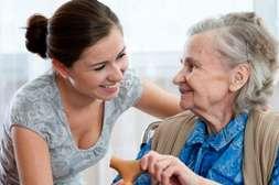 Помогает молодым, пожилым препарат Regulator pro.