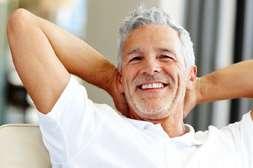 Простатодинон положительно влияет на мужской организм.
