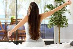 Состав Ритми с утра настраивает организм на активность и работоспособность.