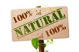 Уретрикс содержит только натуральные компоненты.
