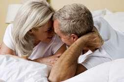 Устраняет половые расстройства препарат Уретрикс.