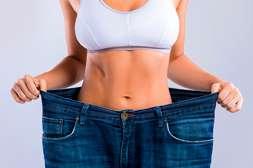 Капсулы Фатзорб позволяют сбросить от 6 до 12 кг в месяц.