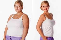 Состав Фатзорба обеспечивает ускорение метаболизма.