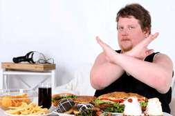 Полный контроль над аппетитом осуществляют таблетки Фатзорб.