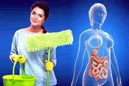 С каплями КБА Хитозан выводятся шлаки, токсины.