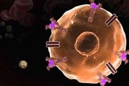 Гликирон обеспечивает правильное использование гормона организмом.