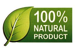 Состав Урофлекса натурален на 100%.