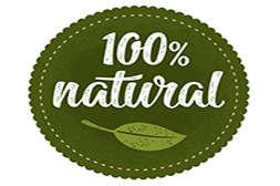 Состав Power Keto натурален и полезен для здоровья.
