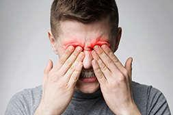 Польза Oculusan в лечении разных глазных болезней.