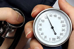 Таблетки Lactovita мягко нормализуют давление.