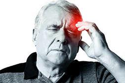 Состав Lactovita снижает риск инфаркта, инсульта.