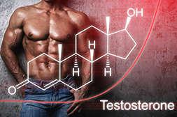 Увеличивает тестостерон средство Мажун Ал Шифо.