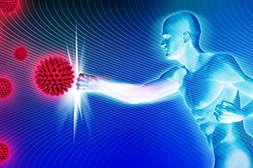 Крем Дерматизон вырабатывает иммунитет.