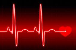 Препарат Снорефф нормализует сердечный ритм.